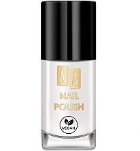 Духи, Парфюмерия, косметика Лак для ногтей - AA Nail Polish