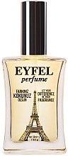 Parfumuri și produse cosmetice Eyfel Perfume K-47 - Apă de parfum