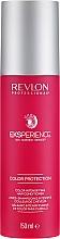 Parfumuri și produse cosmetice Balsam pentru păr vopsit - Revlon Professional Eksperience Color Intensifying Conditioner