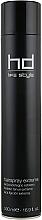 Parfumuri și produse cosmetice Lac de păr cu fixare extremă - Farmavita HD Hair Spray Extreme