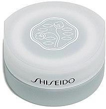 Parfumuri și produse cosmetice Fard de ochi cremos - Shiseido Paperlight Cream Eye Color