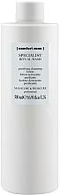Parfumuri și produse cosmetice Loțiune pentru mâini și picioare - Comfort Zone Specialist Ritual Wash