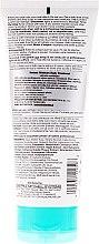 Soluție hidratantă pentru utilizare zilnică - Paul Mitchell Moisture Instant Moisture Daily Treatment — Imagine N2