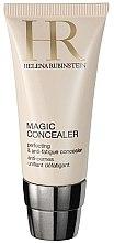 Parfumuri și produse cosmetice Corector anticearcăn - Helena Rubinstein Magic Concealer