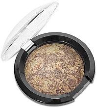 Parfumuri și produse cosmetice Pudră coaptă - Affect Cosmetics Mineral Baked Powder