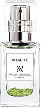 Духи, Парфюмерия, косметика Valeur Absolue Vitalite - Парфюмированная вода (мини)
