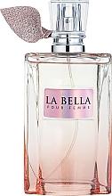 Parfumuri și produse cosmetice MB Parfums La Bella - Apă de parfum