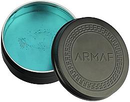 Parfumuri și produse cosmetice Armaf Club De Nuit Intense Man - Pomadă de păr