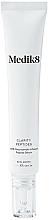 Parfumuri și produse cosmetice Tonic peptidic de curățare - Medik8 Clarity Peptides Serum