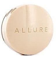 Parfumuri și produse cosmetice Săpun - Chanel Allure