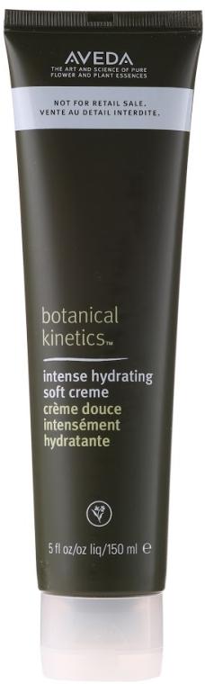 Cremă hidratantă - Aveda Botanical Kinetics Intense Hydrating Soft Creme — Imagine N4