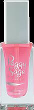Parfumuri și produse cosmetice Средство против привычки грызть ногти - Peggy Sage Stop Nail Biting