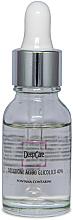 Духи, Парфюмерия, косметика Гликолева кислота 40% - Fontana Contarini Glycolic Acid Solution 40%