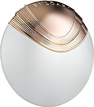 Parfumuri și produse cosmetice Bvlgari Aqva Divina - Apă de toaletă