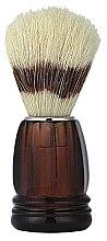 Parfumuri și produse cosmetice Pămătuf de ras, 9463 - Donegal