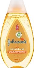 Parfumuri și produse cosmetice Șampon pentru copii - Johnson's Baby