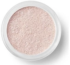 Parfumuri și produse cosmetice Fard de pleoape - Bare Escentuals Bare Minerals Pink Eyecolor