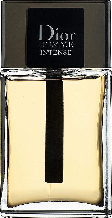 Christian Dior Dior Homme Intense - Apă de parfum