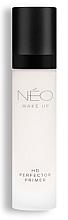 Parfumuri și produse cosmetice Primer pentru față - NEO Make Up