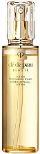 Parfumuri și produse cosmetice Loțiune emolientă hidratantă - Cle De Peau Hydro-Softening Lotion