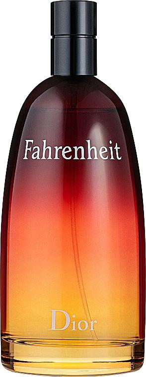 Dior Fahrenheit - Apă de toaletă