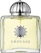 Parfumuri și produse cosmetice Amouage Ciel - Apa parfumată