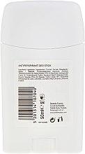 Antipersperant-stick - STR8 Protect Xtreme Antiperspirant Deodorant Stick — Imagine N2