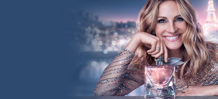 При покупке продукции Lancôme на сумму от 1100 MDL, мини-тушь Hypnose Volume получи в подарок