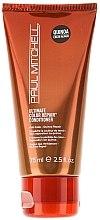 Parfumuri și produse cosmetice Balsam regenerant pentru menținerea culorii părului - Paul Mitchell Ultimate Color Repair Conditioner