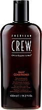 Parfumuri și produse cosmetice Balsam de păr pentru uz zilnic - American Crew Daily Conditioner