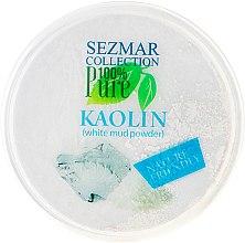 Parfumuri și produse cosmetice Caolin 100% pur și natural - Hristina Cosmetics Sezmar Collection