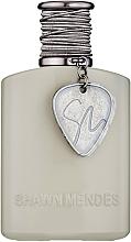 Shawn Mendes Signature II - Apă de parfum  — Imagine N1