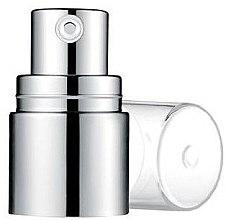Parfumuri și produse cosmetice Pompa pentru fond de ten - Clinique Superbalanced Makeup Foundation Pump