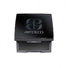 Parfumuri și produse cosmetice Casetă magnetică rezervă - Artdeco Beauty Box Premium Art Couture