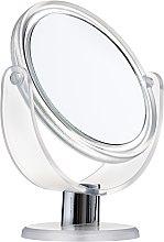 Parfumuri și produse cosmetice Oglindă cosmetică, 4538 - Donegal