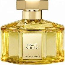 Parfumuri și produse cosmetice L'Artisan Parfumeur Explosions d`Emotions Haute Voltige - Apă de parfum