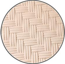 Parfumuri și produse cosmetice Pudră minerală presată - Affect Cosmetics Smooth Finish Powder (rezervă)
