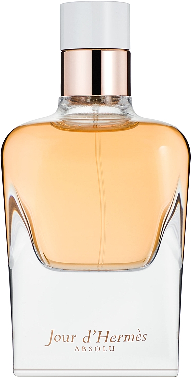 Hermes Jour d`Hermes Absolu - Apa parfumată
