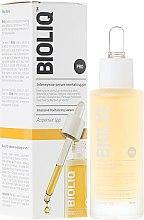 Parfumuri și produse cosmetice Ser regenerant intensiv - Bioliq Pro Intensive Revitalizing Serum