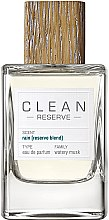 Parfumuri și produse cosmetice Clean Reserve Rain Blend - Apă de parfum
