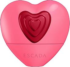 Parfumuri și produse cosmetice Escada Candy Love - Apă de toaletă