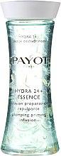Parfumuri și produse cosmetice Esență hidratantă pentru față - Payot Hydra 24+ Essence