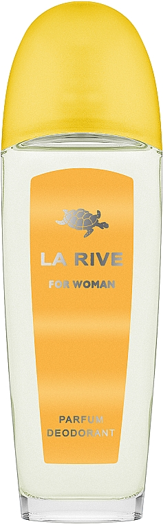 La Rive La Rive - Deodorant parfumat