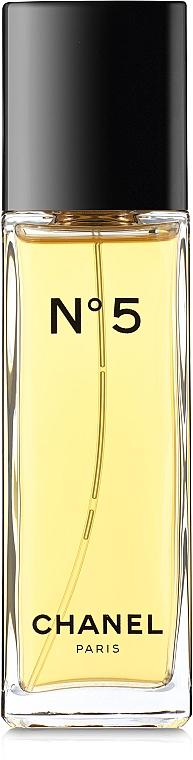 Chanel N5 - Apă de toaletă