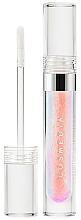 Parfumuri și produse cosmetice Luciu de buze - Cosmedix Lumi Crystal Lip Hydrator