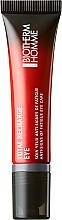 Parfumuri și produse cosmetice Cremă pentru zona din jurul ochilor - Biotherm Homme Total Recharge Eye