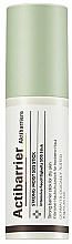 Parfumuri și produse cosmetice Soluție împotriva acneei sau petelor de vârstă - Missha Actibarrier Strong Moist SOS Stick