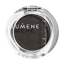 Parfumuri și produse cosmetice Fard de pleoape - Lumene Nordic Chic Eyeshadow