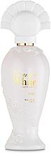 Parfumuri și produse cosmetice Ulric De Varens Varensia White - Apă de parfum