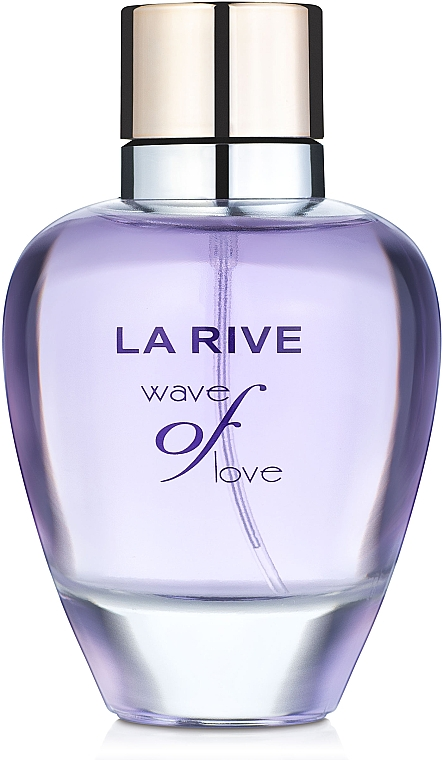La Rive Wave Of Love - Apă de toaletă